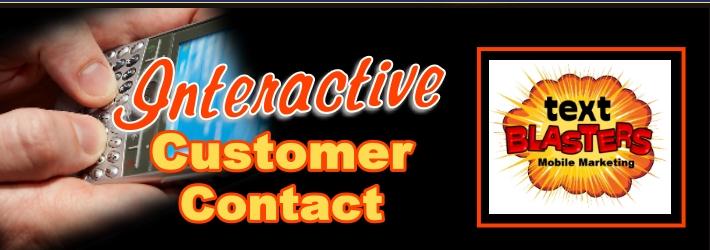 Text message mobile marketing go mobile sms marketing bulk texts colourmoves